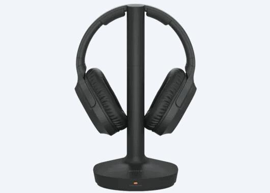 Sony RF995RK