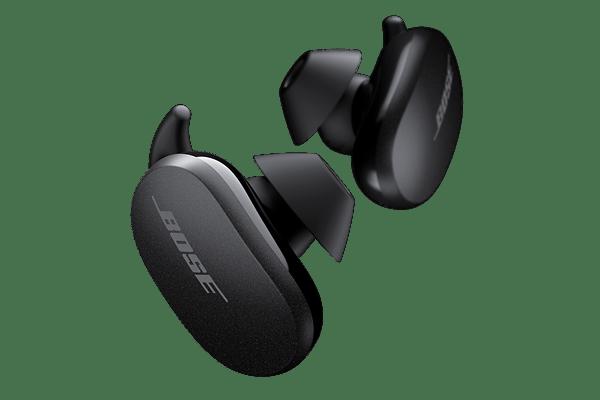 Bose QuietComfort