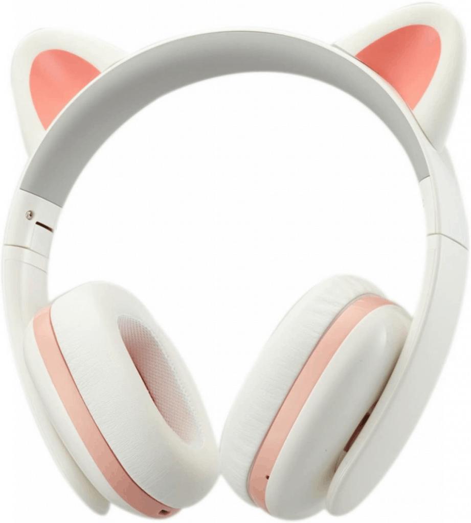 Censi cat ear headphone